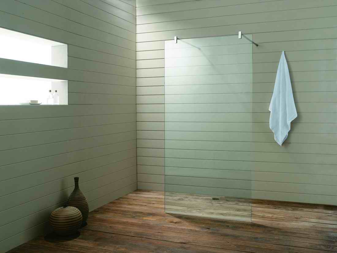 http://www.dullcon.nl/assets/components/foundation4/images/site/Douche/Glass-Shower-Screen.jpg