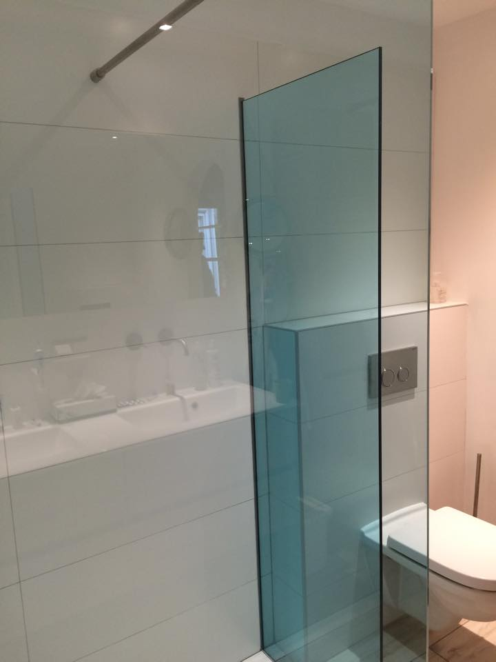 20170313 020259 badkamer showroom vianen - Keuken deur lapeyre ...
