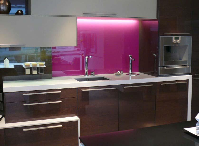 Paarse Keukens Voorbeelden : Luxury nolte keukens rotterdam keukens apparatuur